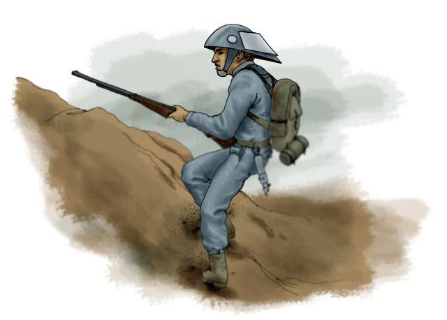 soldier05color