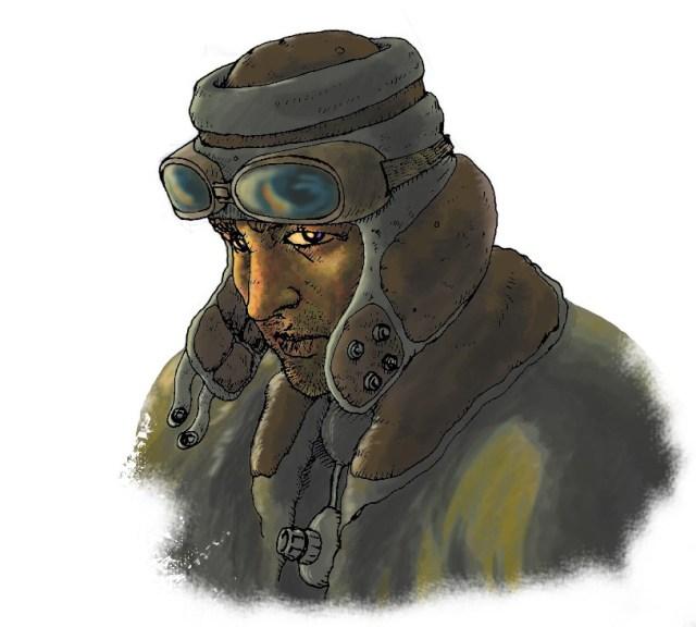 soldier08color