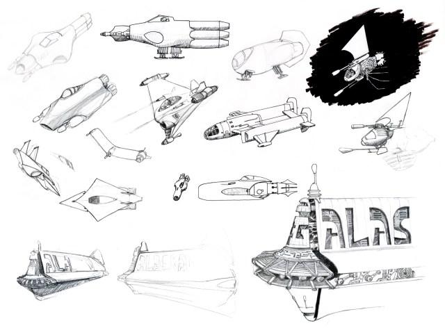spaceships015