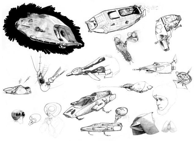 spaceships028