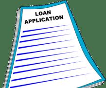 loan-40681_640