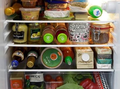 fridge-m_johansson