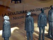 memecult_sucltura_bonioni_8_evidenza