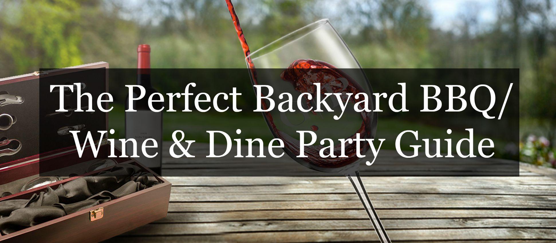 Fullsize Of Backyard Gift Ideas