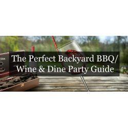 Small Crop Of Backyard Gift Ideas