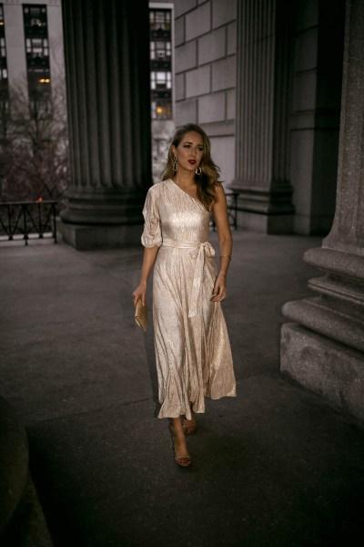 Theater Night | MEMORANDUM | NYC Fashion & Lifestyle Blog ...