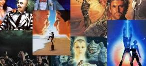 filmes anos 80 games banner