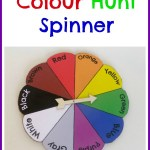 ColourSpinnerE-600x777