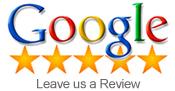 Memtech Brush Google Reviews