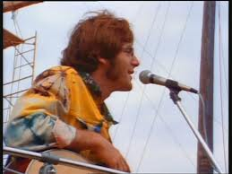 J S Woodstock