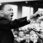 """This Day in History – April 4, 1968 – Martin Luther King is assassinated. – """"Single Candle"""" – David Wilcox"""