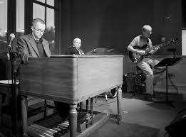 Hazelton Trio