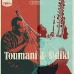 2014 World Music – Toumani Diabate – Toumani & Sidiki – Beautiful Music from Mali!!