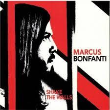 Shake the Walls