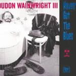 "Loudon Wainwright III -""I'll Be Killing You This Year for Christmas"""
