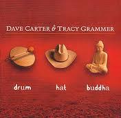 drum hat buddha