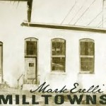 Milltowns