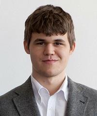 Magnus_Carlsen2