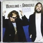 Moreland & Arbuckle – Flood – blues done right!!