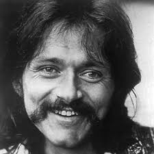 jesse-colin-young