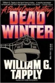 Dead Winter