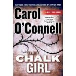 Book 11 – The Chalk Girl – Carol O'Connell