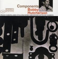 Components Bobby Hutcherson