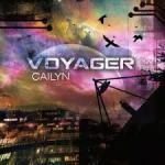 Voyager: Cailyn's voyage through our Solar System!