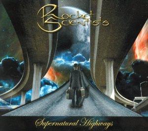 Superntural Highways