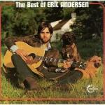 Morning Music from The Best of Eric Andersen!