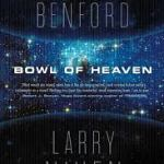 Bowl of Heaven-Gregory Benford & Larry Niven