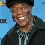 Musical Roots – Happy Birthday, Buddy Guy!
