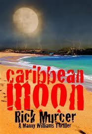 caribbean-moon