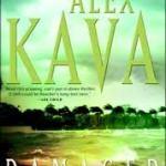 Damaged – Alex Kava
