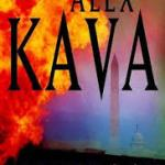Fireproof – Alex Kava