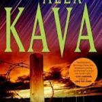 Hotwire – Alex Kava