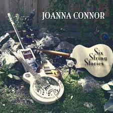 six-string-stories-joanna-connor