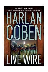 live-wire-harlan-coben