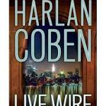 Live Wire – Harlan Coben