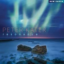 Resonance - From New Age pianist Petrer Kater