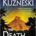 The Death Relic – Chris Kuzneski