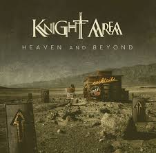Heaven and Beyond - Knight Area