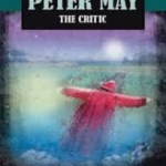 The Critic – Enzo Files # 2 – Peter May