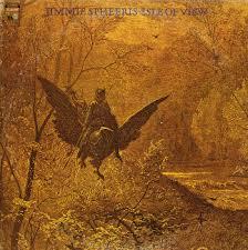 Isle of View - Jimmie Spheeris
