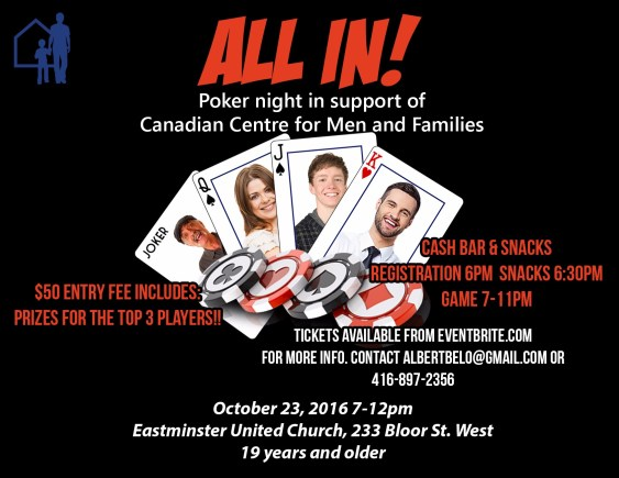 poker-night-marketing-material