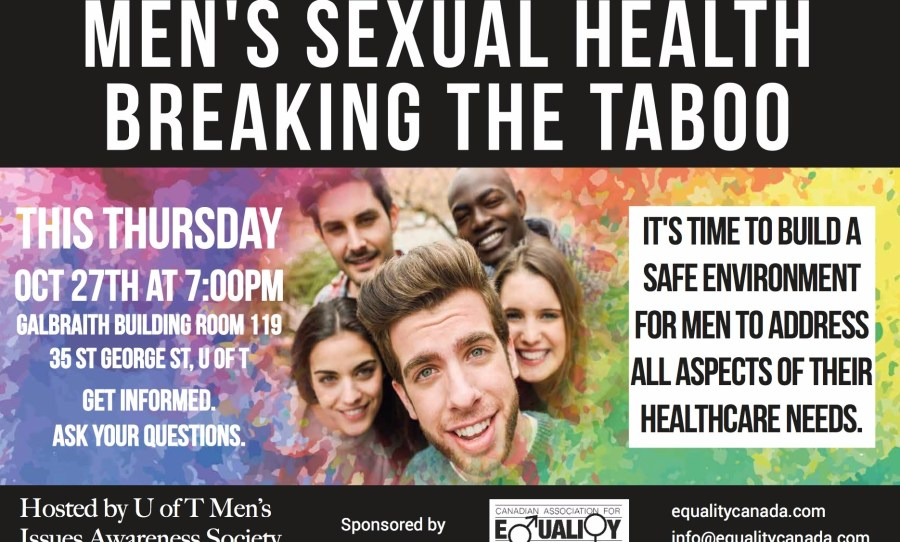 mens-sexual-health-banner