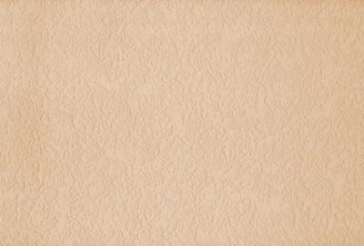 Stucco Wallpaper Roll at Menards®