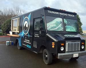 TNT-Truck-2