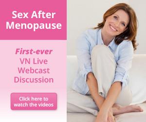 VN-sex-after-meno-ad-15_04-300x250