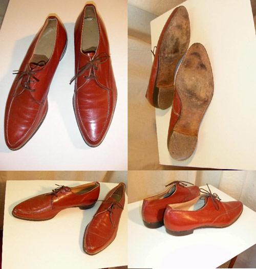 1950s-shoe